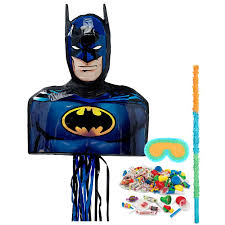 paw patrol halloween costumes party city batman party supplies birthdayexpress com 11 best teen costumes