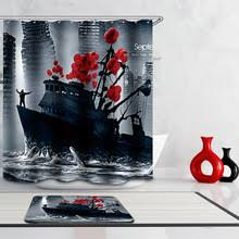 Airplane Shower Curtain Compare Prices On Cars Shower Curtain Online Shopping Buy Low