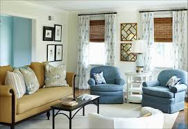 upholstery cleaning orange county upholstery cleaning in orange county since 1965 cleans