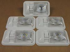 led ceiling dome light 12v led dome light ebay