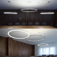 Esszimmerlampen H Enverstellbar Pendelleuchte Kronleuchter Modern Moderne Kronleuchter K Kristall