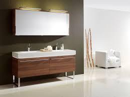 bathroom cabinets the range benevola