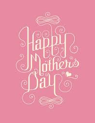 happy mothers day images 1 happy mothers day 2017