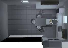 bac pro cuisine montpellier bac pro cuisine montpellier maison design edfos com