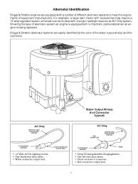 briggswiringexplanation rectifier switch