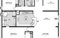 100 jacobsen modular home floor plans taylor made homes