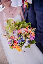 composition florale mariage retour d u0027expérience faire soi même sa décoration florale avec