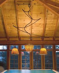 Ceiling Light Fixtures For Living Room by Decorating Ideas Amazing Wall Lamp And Hang Lamp Decoration For