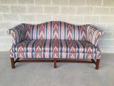 chippendale sofa ebay