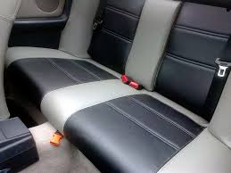 customized seat covers vauxhall vectra seat styler com
