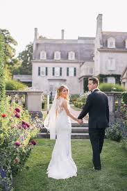 wedding photographers rochester ny 26 best rochester wedding venues images on wedding
