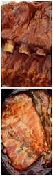 762 best pork that makes your mouth water images on pinterest