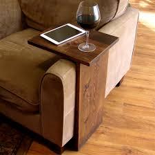 Folding Tray Table Set Interior Designs Marvellous Tv Trays Ikea Also Tray Table Set So