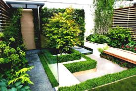 fair eclectic water garden minimalist by pool design ideas fresh