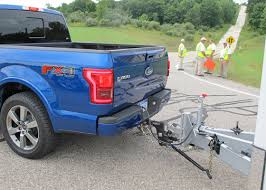 ford f150 ecoboost towing review 2017 ford f 150 review drive pickuptrucks com