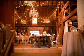 nj wedding venues by price a rustic diy wedding at the loft at s barn new jersey