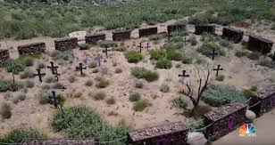 Arizona Firefighters Killed 2015 by Hotshots Memorial Featured On Nbc Nightly News Office Of The