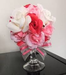 valentines decoration ideas 35 impressive valentine centerpieces ideas table decorating ideas