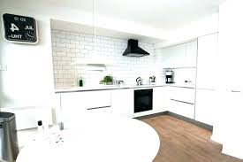 atelier cuisine clermont ferrand zodio cours de cuisine frais photos atelier de cuisine pour enfant