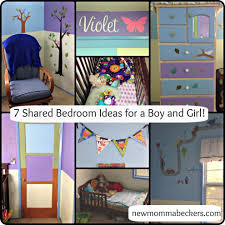 Small Bedroom Two Twin Beds Shared Room Ideas For Adults Is It Illegal Siblings To Share