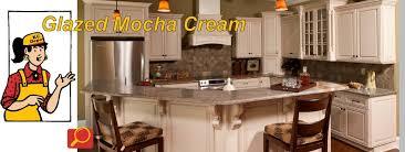 best rta kitchen cabinets kitchen cabinets with mocha glaze rta kitchen