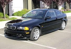 325i bmw 2001 bold black 2001 bmw 325i car photo and car pics