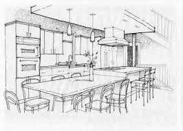 sketch pad kitchen or cabinet showroom u2013 remodeling magazine