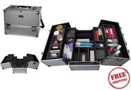 mac makeup artist kit mac makeup artistry kit makeup vidalondon