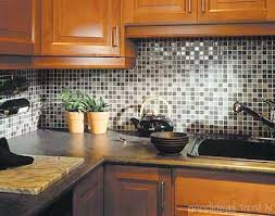 Kitchen Counter Tops Ideas White Kitchen Cabinets Ideas Countertops And Backsplash With Maple