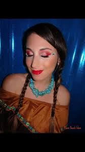makeup artist in miami fl 40 best hair and makeup artists come to you miami images on