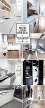 Home Design Ideas And Photos 41 Best Storage Ideas Images On Pinterest Storage Ideas Home