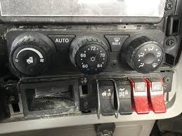 kenworth t680 for sale 2015 kenworth t680 stock 24456125 interior mic parts tpi