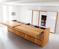 cool kitchen islands kitchen islands kitchen island designs ideas pictures 15