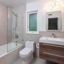 Bathroom Design San Diego Akiozcom - Bathroom design san diego