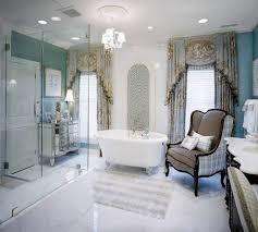 Innovative Bathroom Ideas Bathroom Eastbrook Bathrooms Eastwood Bathrooms Unique Kitchens
