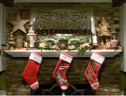 interior design personable interior christmas decorating ideas