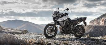 2016 triumph tiger 800 xrx review