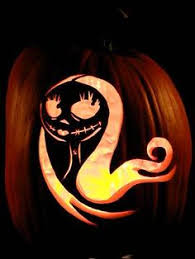 nightmare before christmas pumpkin stencils 10 nightmare before christmas o lanterns