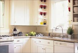 kitchen replacing crown molding kitchen trim ideas shelf molding