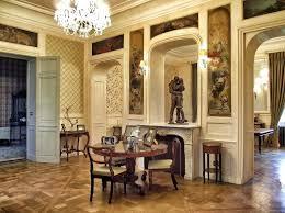 gothic interior design old world gothic and victorian interior design victorian and