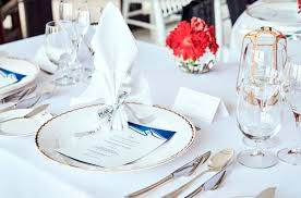 catering event jpg