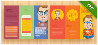 social media brochure template freebie brochure template psd 1 sociable360 socialmedia