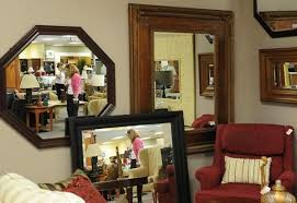 Denver Home Decor Stores Secondhand But First Rate Furnishings At Area Consignment Stores