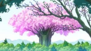 fairy king u0027s forest nanatsu no taizai wiki fandom powered by wikia
