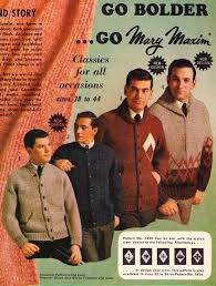 www marymaxim catalog papergreat maxim presents a new world of knitting fashions