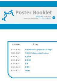 fdrg bcn 006 barcelona poster booklet