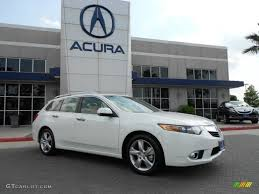 acura station wagon 2012 acura tsx ii sport wagon u2013 pictures information and specs