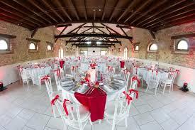 salle mariage var prestation décoration mariage var alpes maritimes monaco