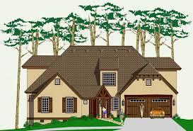 Professional Floor Plan Software Macdraft Professional Mac Os X Home Design Software