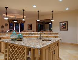 Recessed Lighting Installation Cost How Much Does Recessed Lighting Cost And Refreshing Living Room